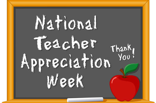 Teacher Appreciation Day Week Food Deals Around The East Valley Mouth By Southwest