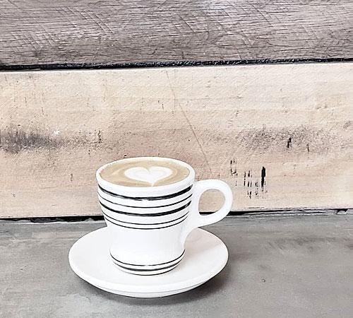 Former GrindTime Coffee truck evolves into bricks & mortar store in Gilbert