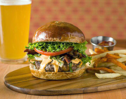 Scottsdale's Daily Dose to open location next to Tempe Marketplace