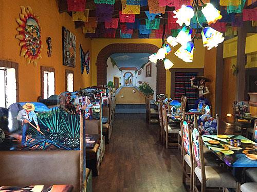 La Casa de Juana closes Mesa location, but Tempe original still open